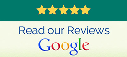 read-reviews
